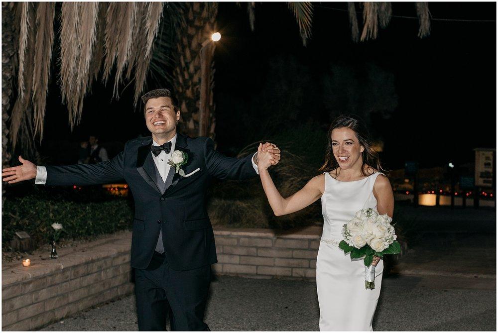 Living Desert Wedding (38).jpg