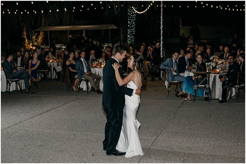Living Desert Wedding (39).jpg
