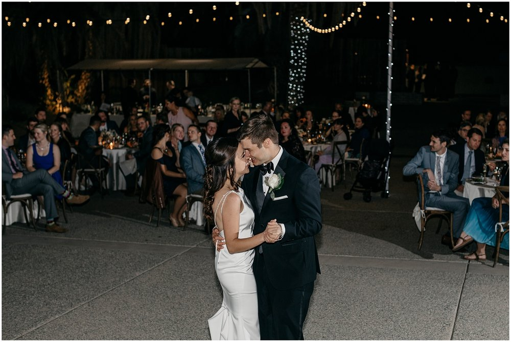 Living Desert Wedding (41).jpg