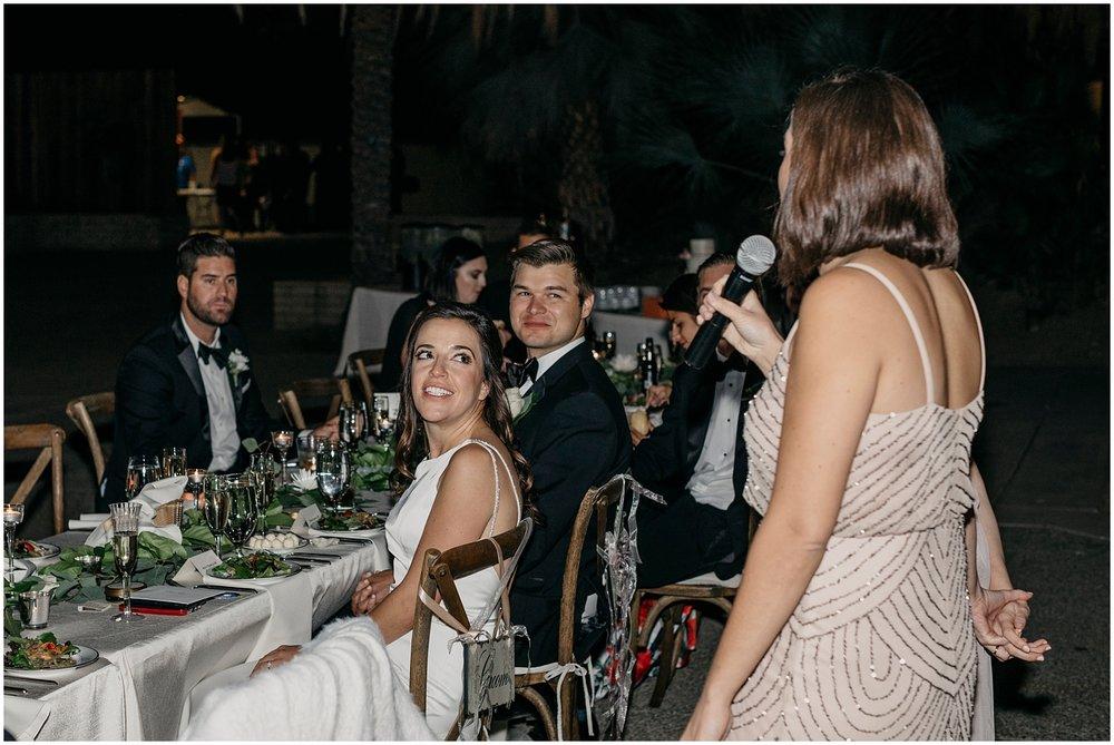 Living Desert Wedding (44).jpg