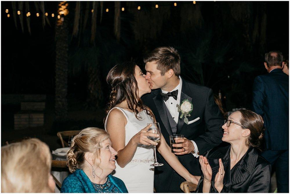 Living Desert Wedding (47).jpg