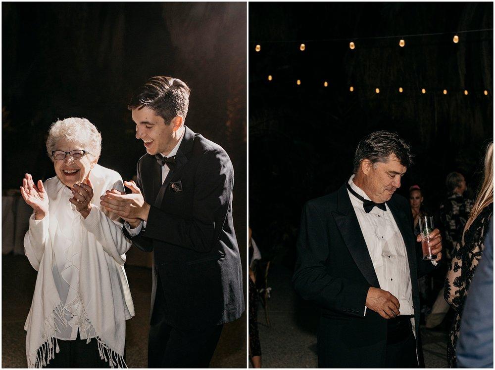 Living Desert Wedding (53).jpg