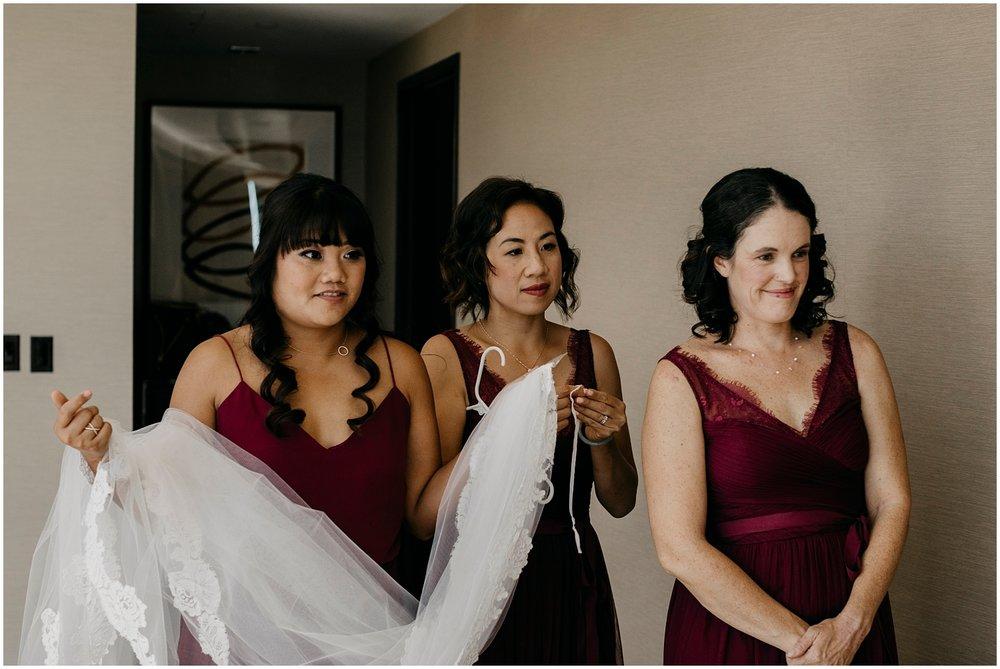 Las Vegas Wedding (6).jpg
