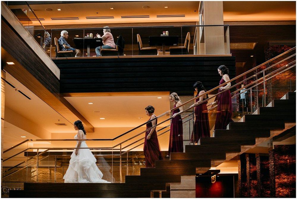 Las Vegas Wedding (24).jpg