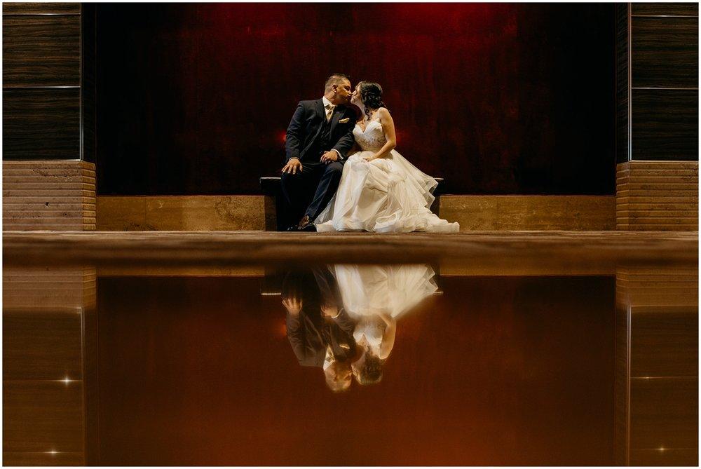 Las Vegas Wedding (26).jpg