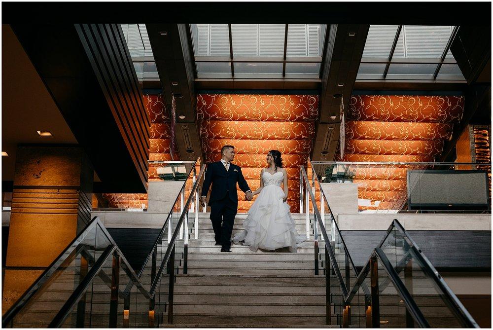 Las Vegas Wedding (28).jpg