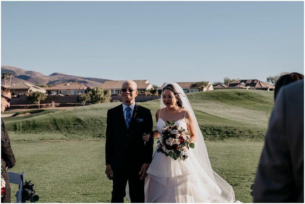 Las Vegas Wedding (32).jpg