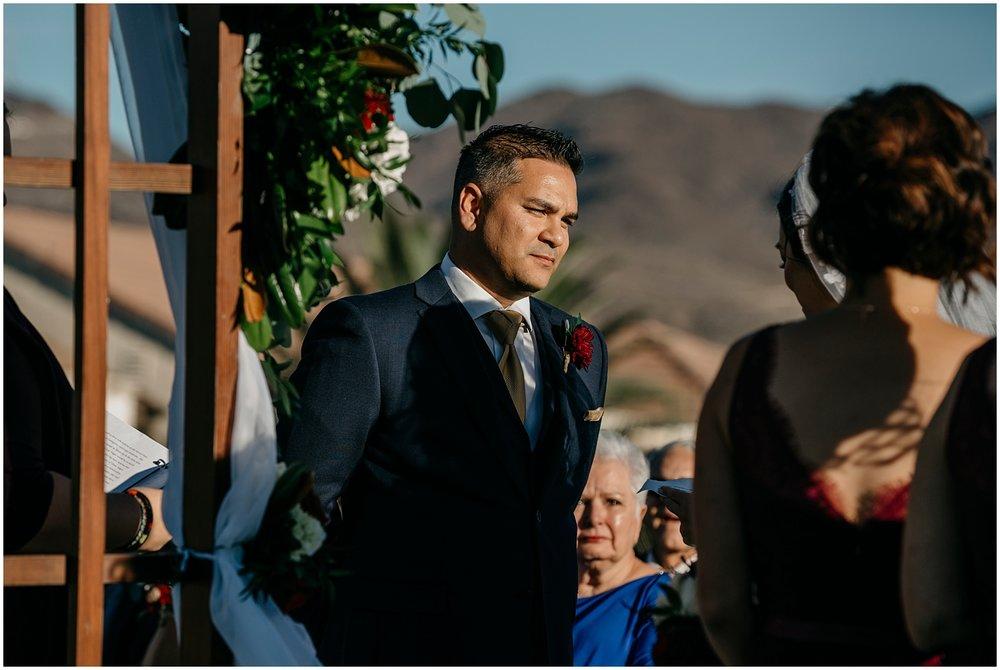 Las Vegas Wedding (35).jpg