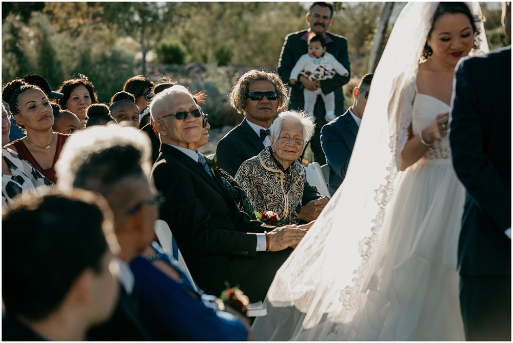 Las Vegas Wedding (37).jpg