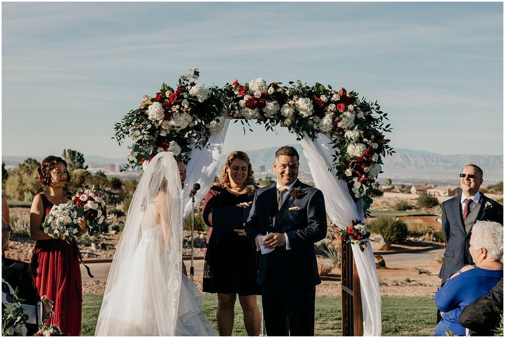 Las Vegas Wedding (39).jpg