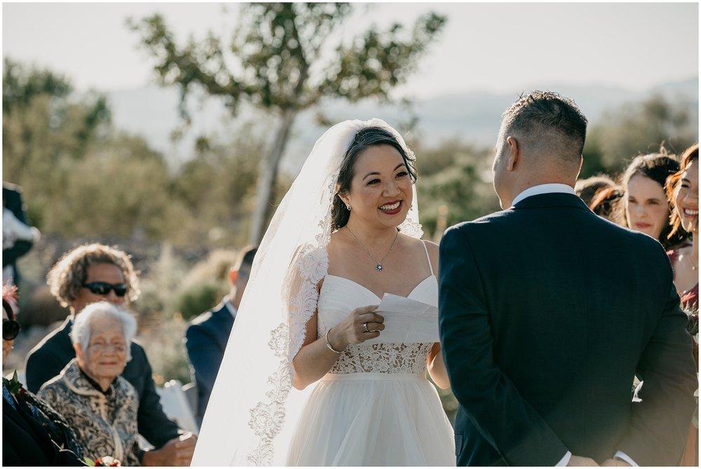 Las Vegas Wedding (40).jpg