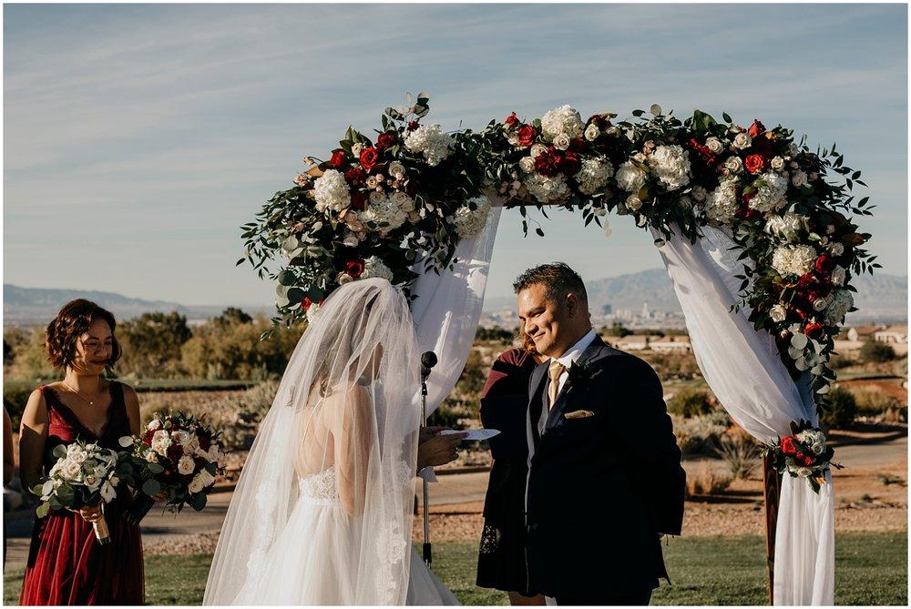 Las Vegas Wedding (38).jpg