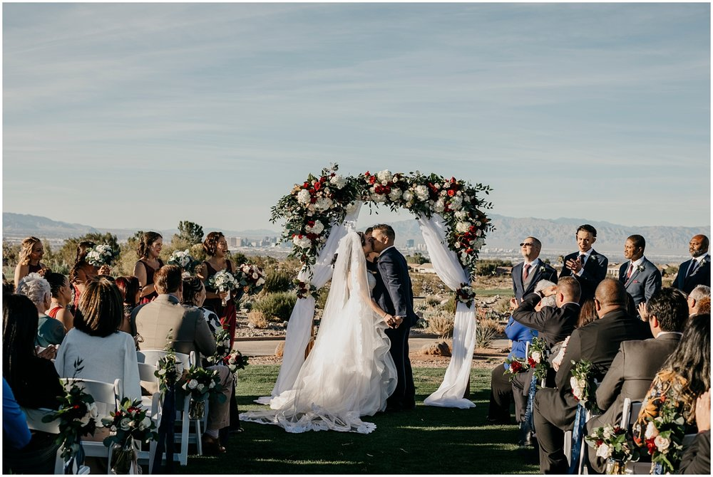Las Vegas Wedding (41).jpg