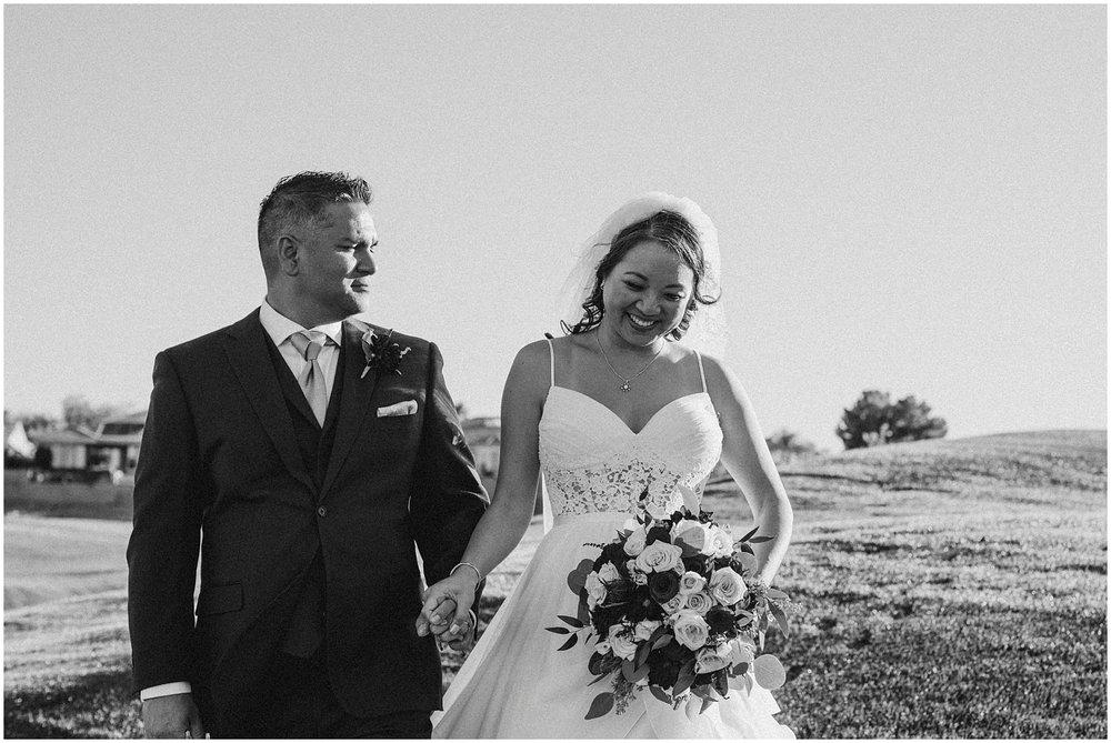 Las Vegas Wedding (44).jpg