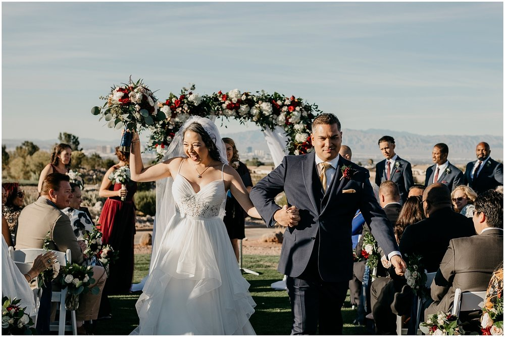 Las Vegas Wedding (42).jpg
