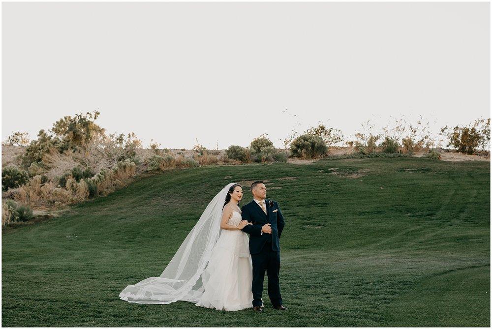 Las Vegas Wedding (46).jpg