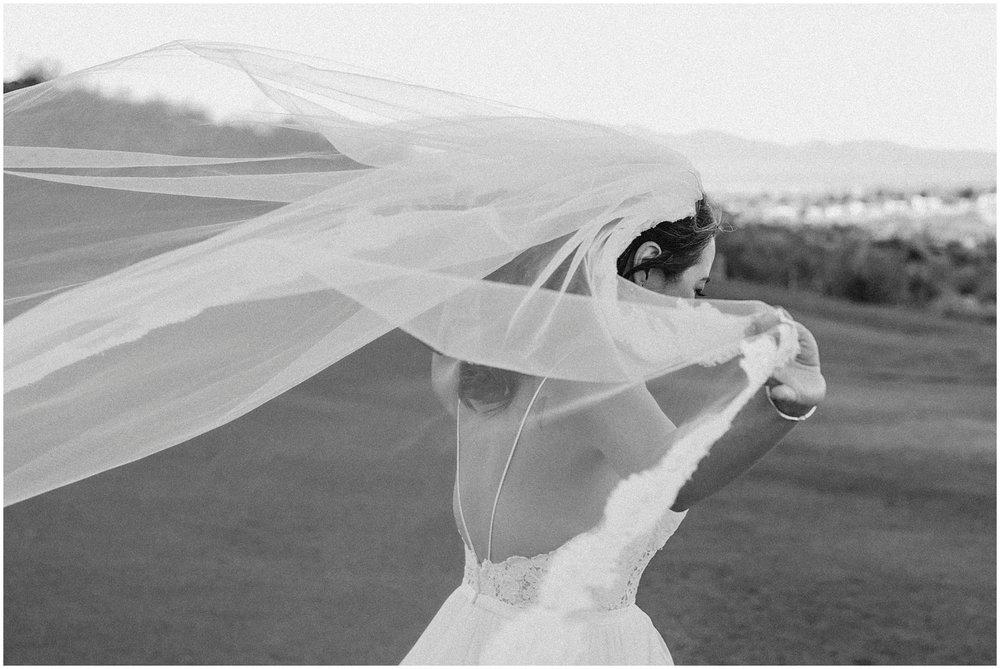 Las Vegas Wedding (48).jpg