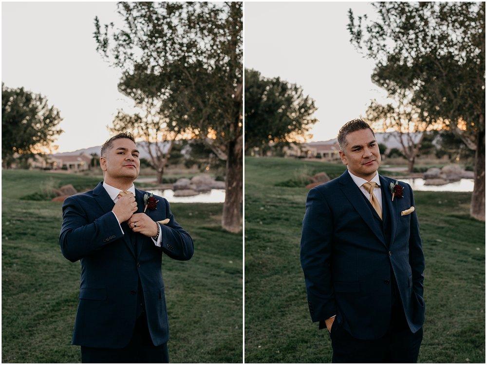Las Vegas Wedding (53).jpg