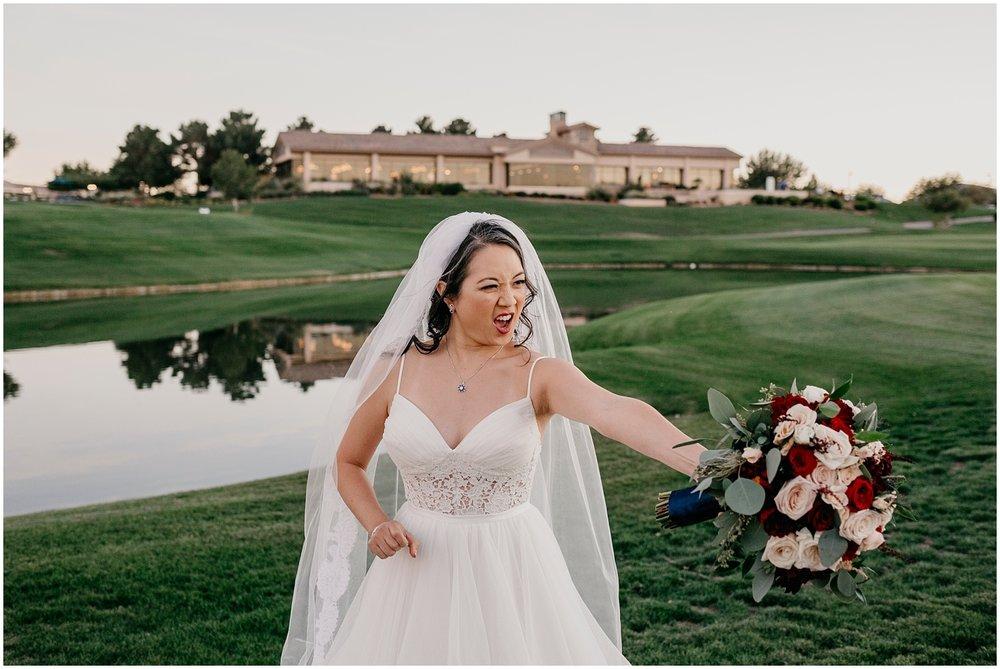 Las Vegas Wedding (54).jpg