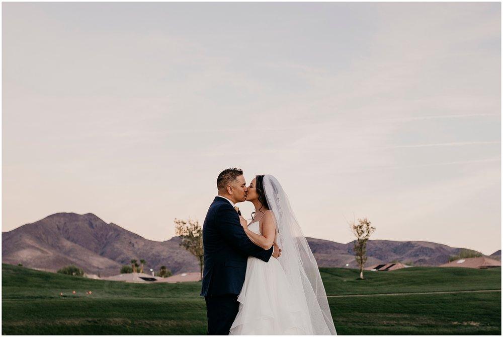 Las Vegas Wedding (55).jpg