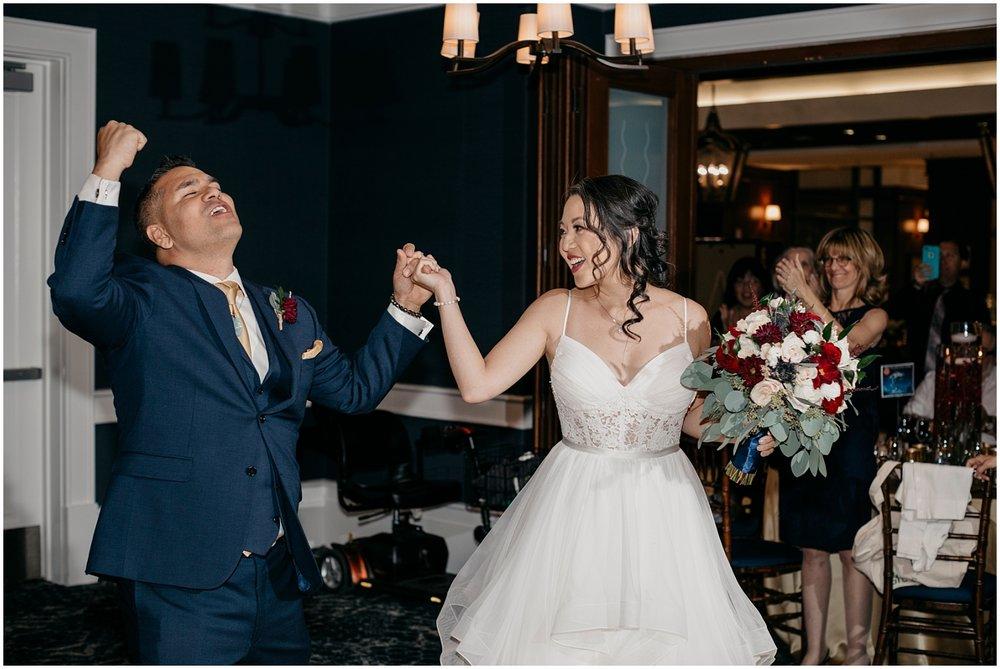 Las Vegas Wedding (57).jpg