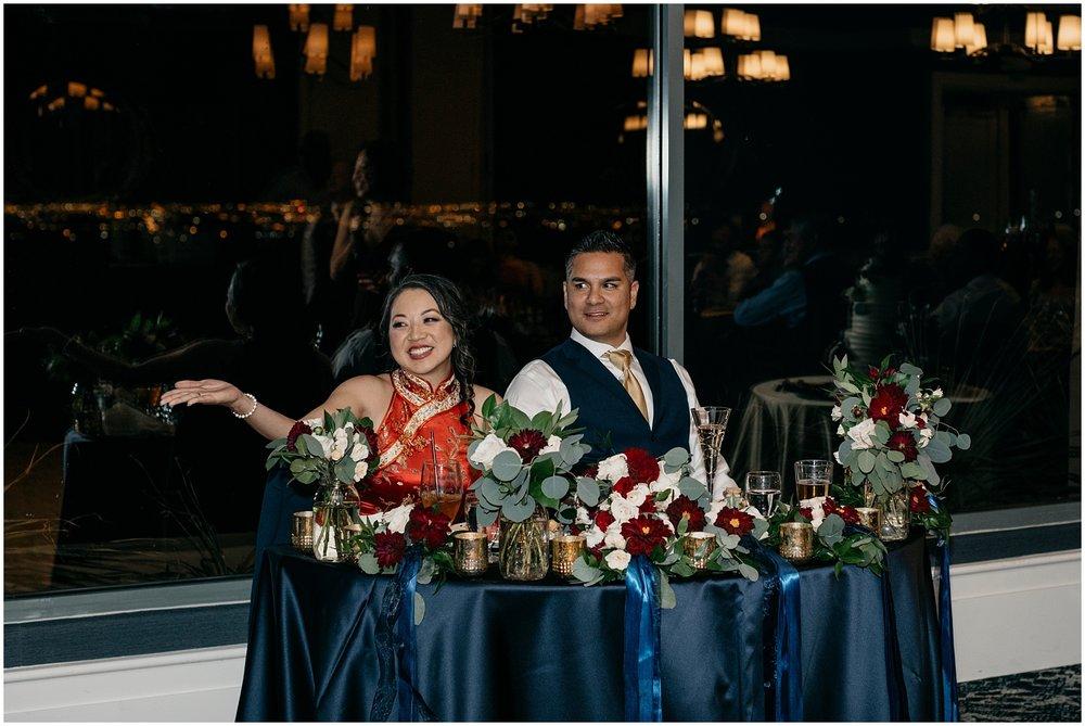 Las Vegas Wedding (64).jpg
