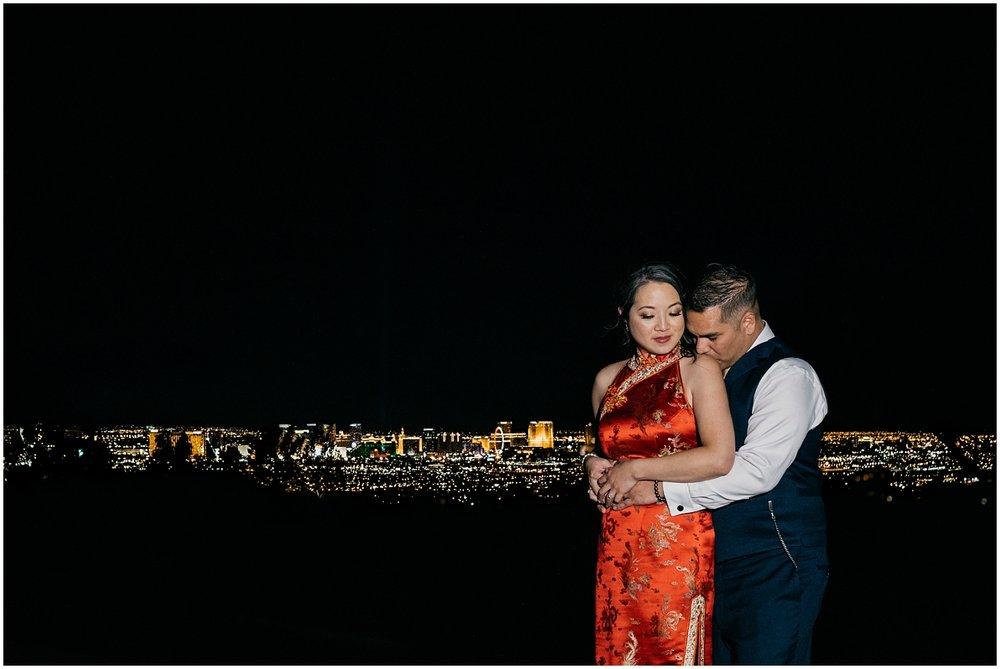 Las Vegas Wedding (76).jpg