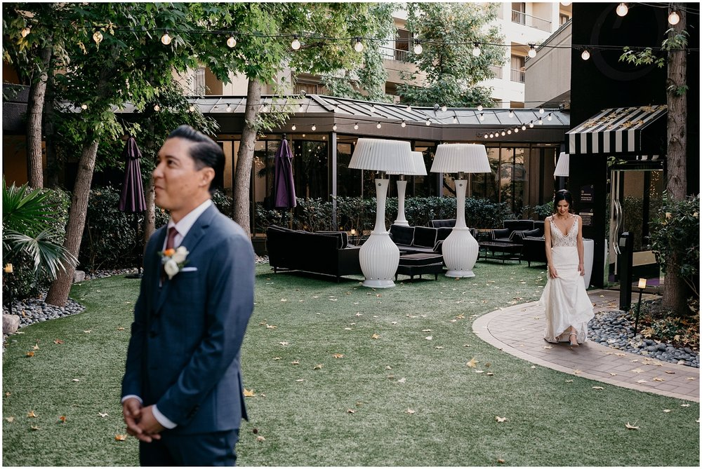 Hacienda Wedding (17).jpg