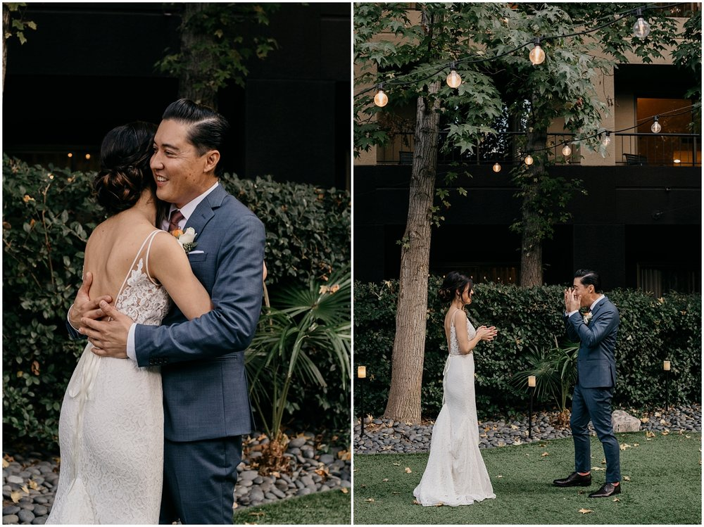 Hacienda Wedding (23).jpg