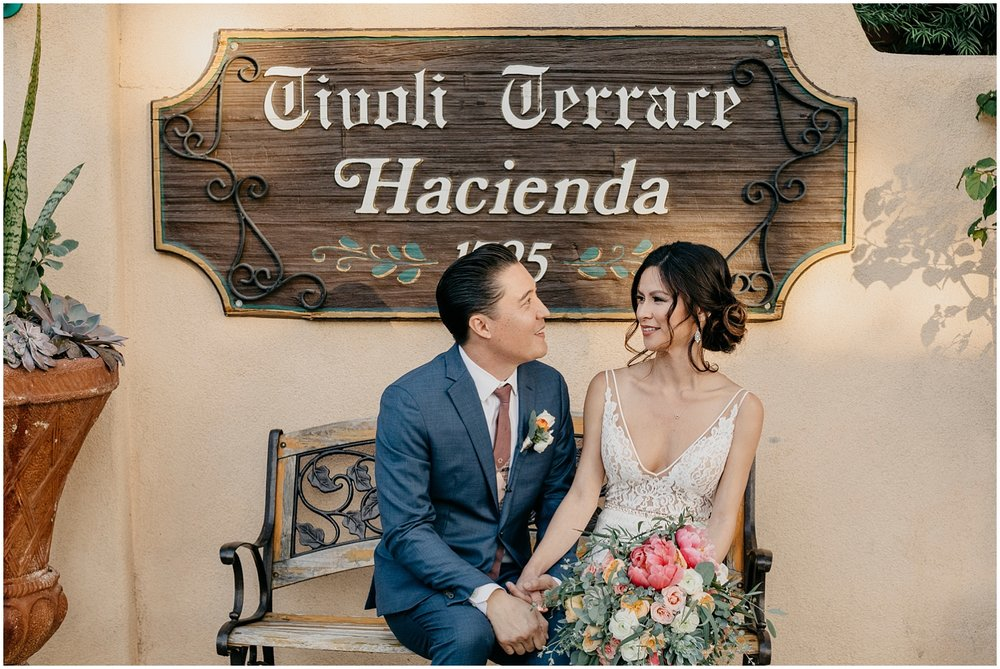 Hacienda Wedding (34).jpg
