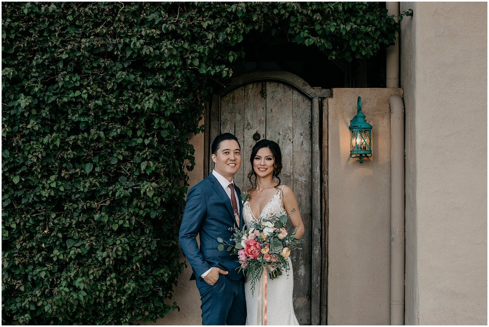 Hacienda Wedding (40).jpg