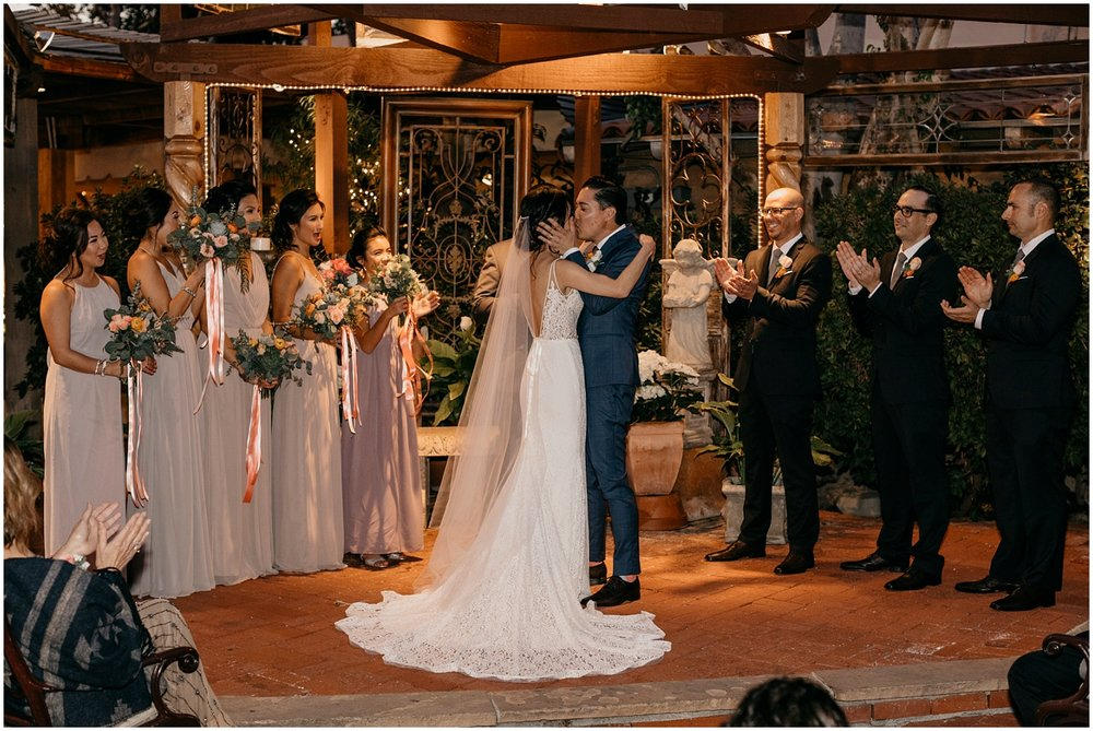 Hacienda Wedding (59).jpg