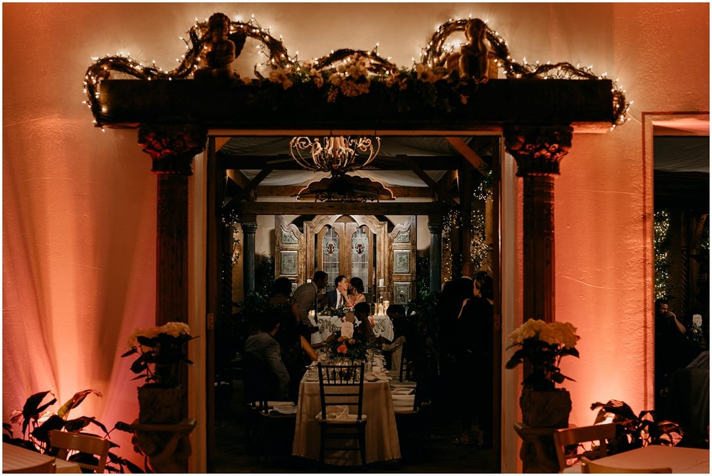 Hacienda Wedding (64).jpg