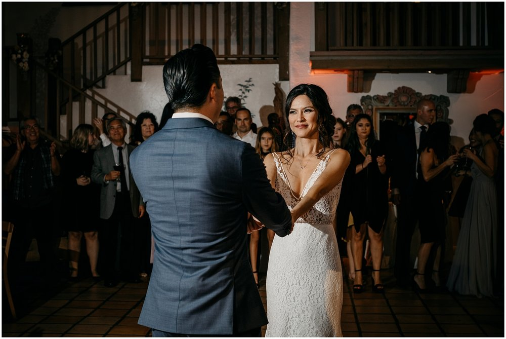 Hacienda Wedding (74).jpg
