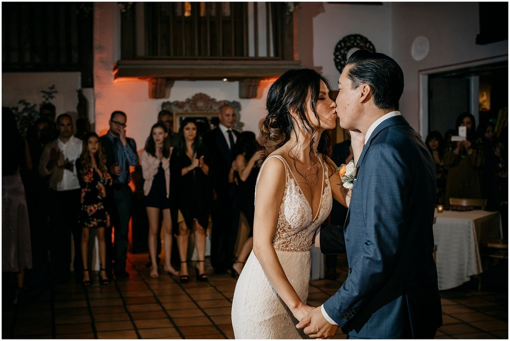Hacienda Wedding (75).jpg