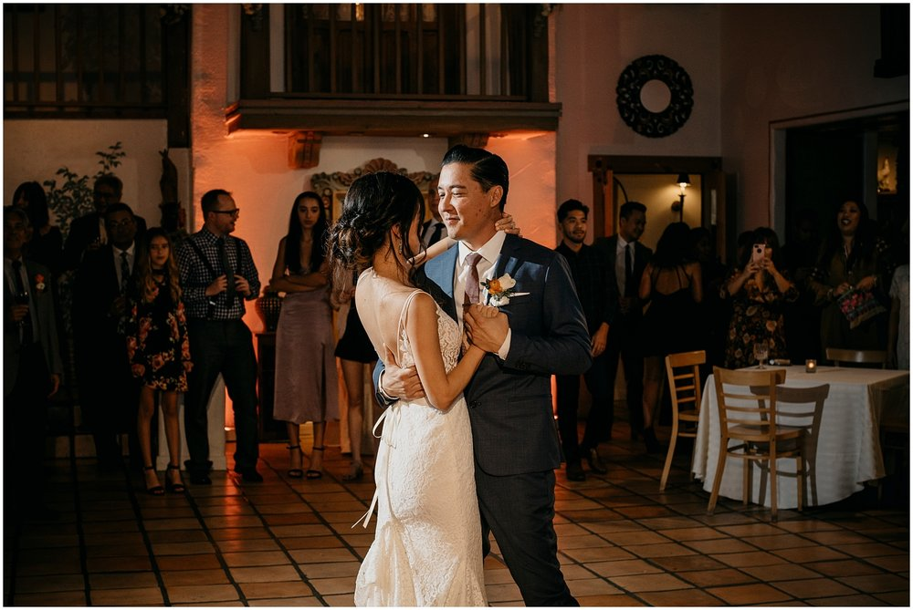 Hacienda Wedding (73).jpg