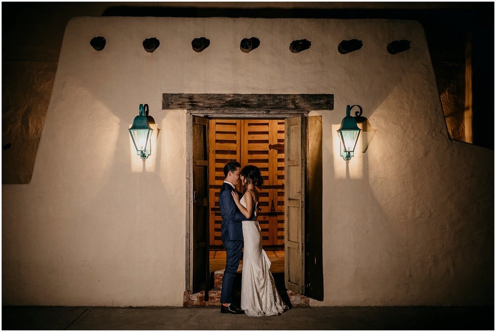 Hacienda Wedding (91).jpg