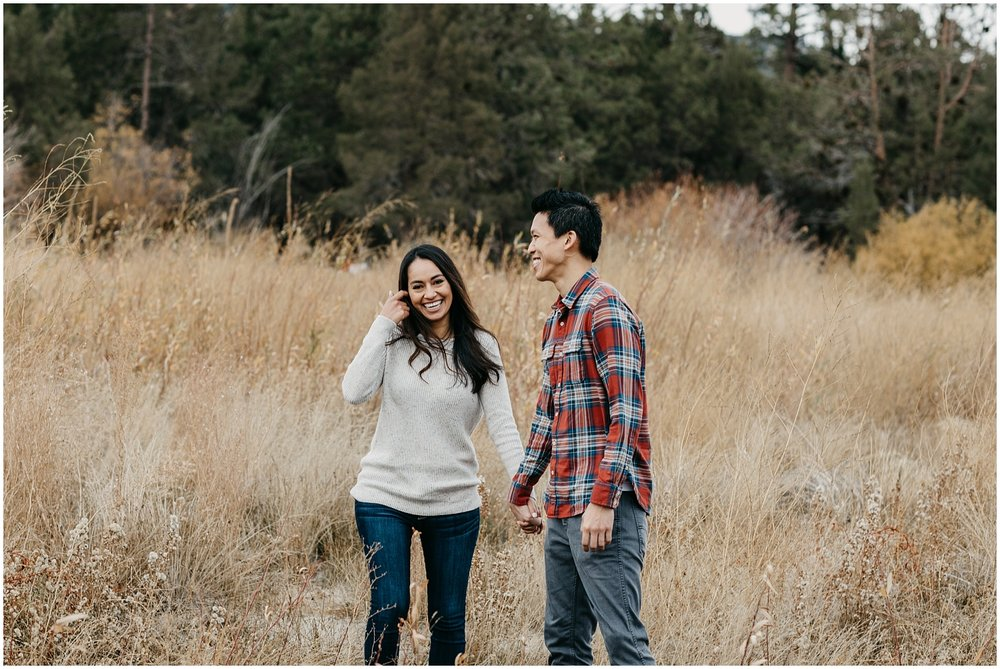 Big Bear Lake Engagement 001.jpg