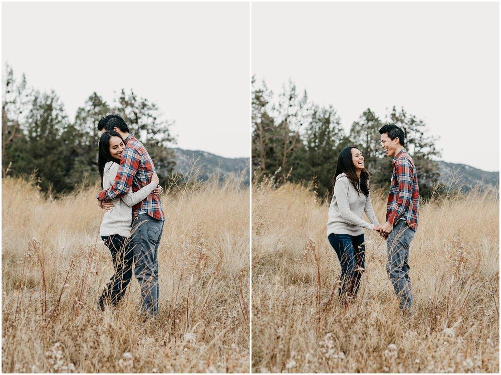 Big Bear Lake Engagement 003.jpg