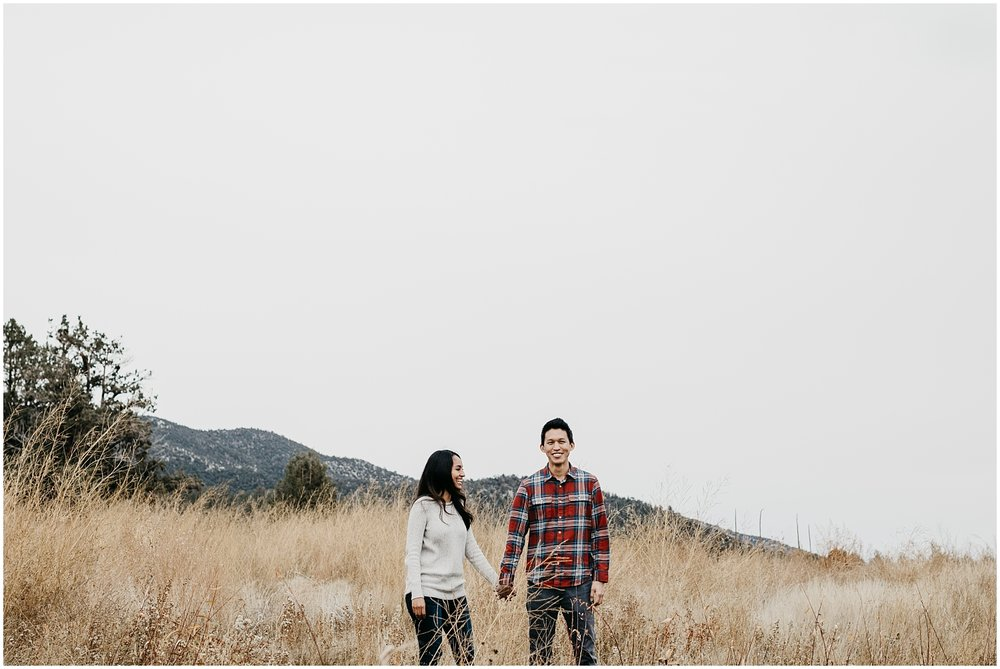 Big Bear Lake Engagement 002.jpg