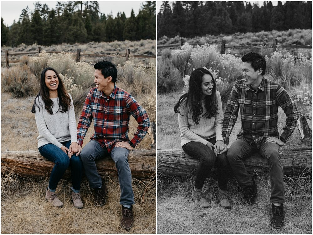 Big Bear Lake Engagement 009.jpg