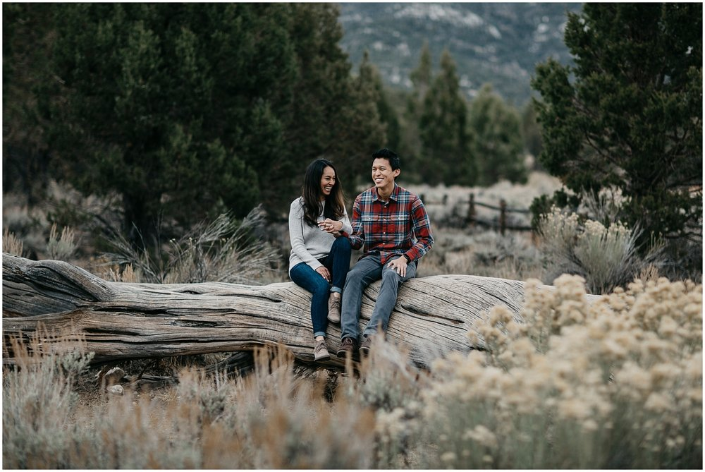 Big Bear Lake Engagement 010.jpg