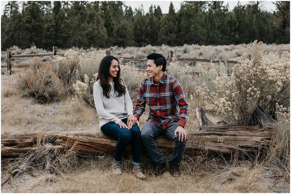 Big Bear Lake Engagement 008.jpg
