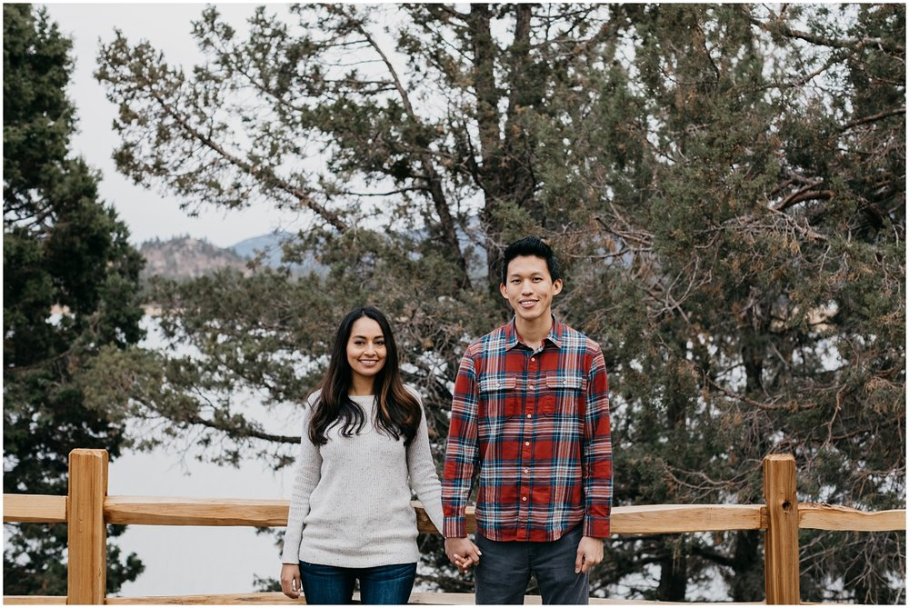 Big Bear Lake Engagement 019.jpg