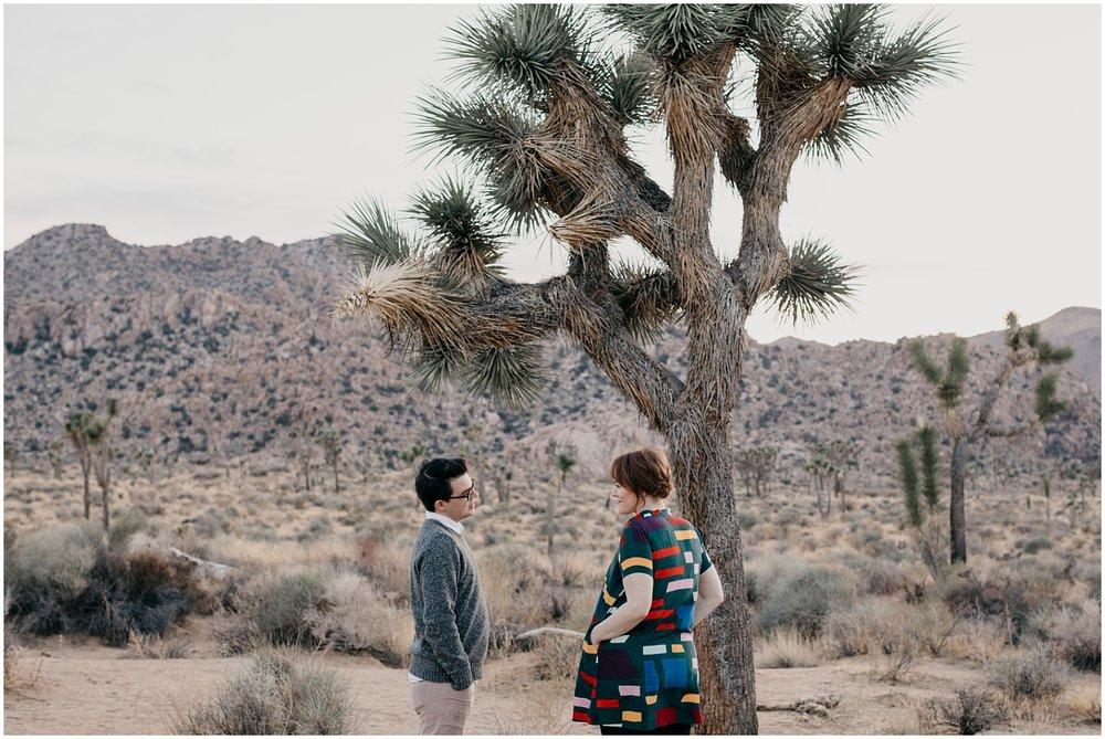 Yucca Valley Engagement 024.jpg