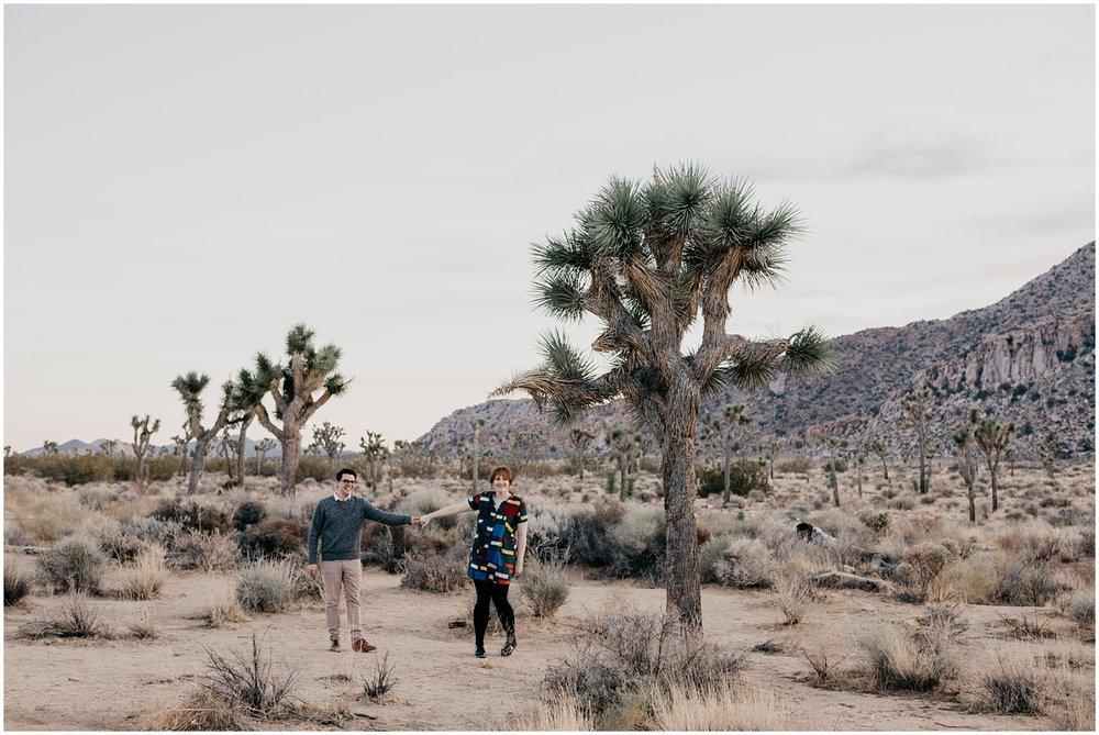 Yucca Valley Engagement 026.jpg
