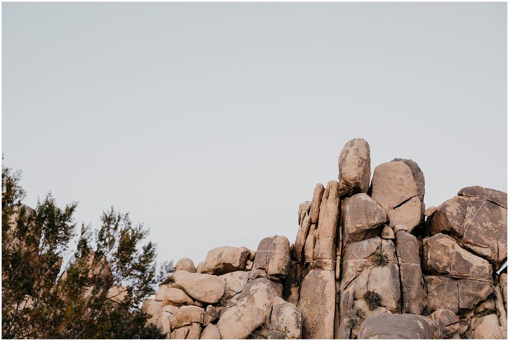 Yucca Valley Engagement 031.jpg