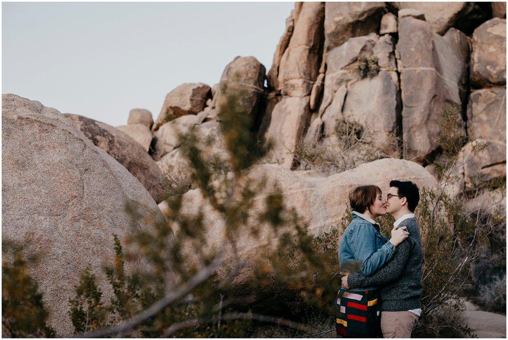 Yucca Valley Engagement 033.jpg