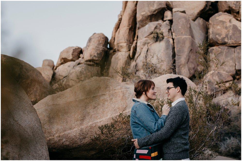 Yucca Valley Engagement 032.jpg