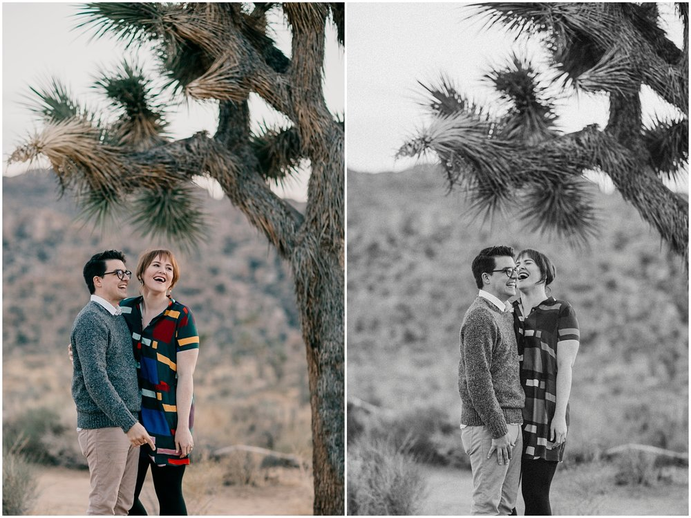 Yucca Valley Engagement 034.jpg